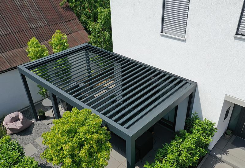 B200-Lamellendach_sicht-von-oben_portal_nrw