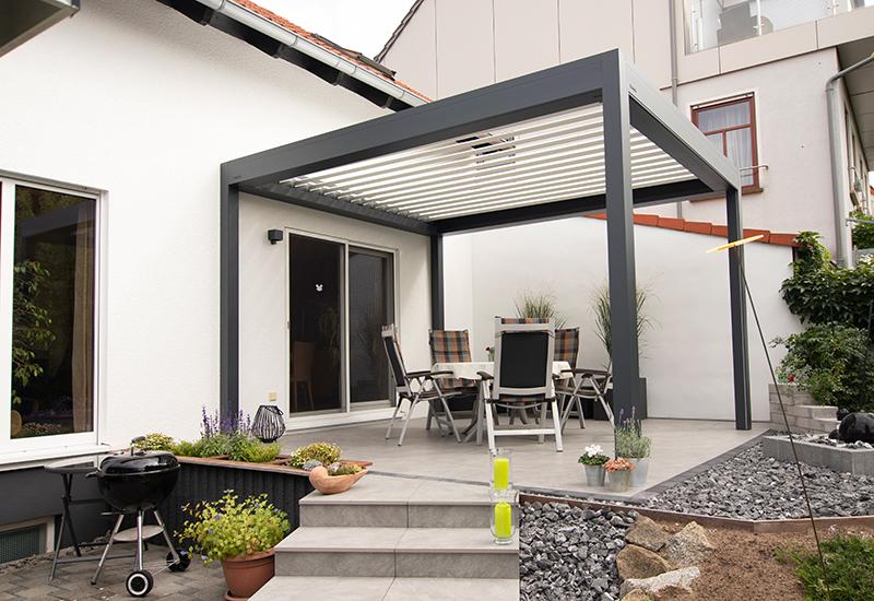 B200-XL_Pergola_vom-Brustorhaendler_portal_nrw