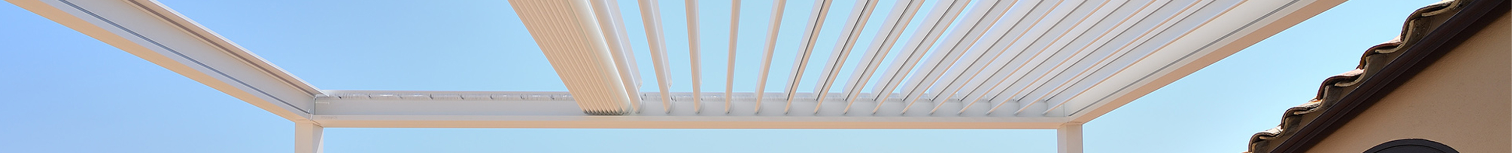 Terrassenueberdachung_Brustor-B600