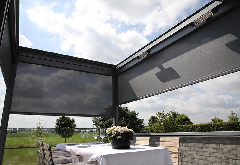 Terrassenueberdachung_Brustor-B600_1