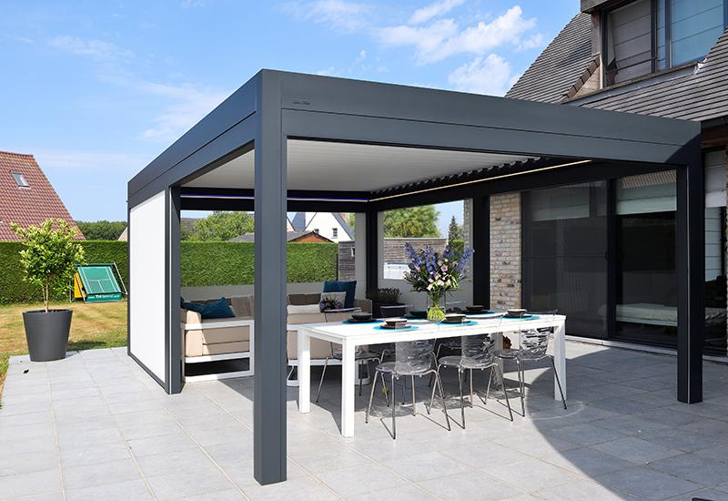 Terrassenueberdachung_Brustor-B600_7