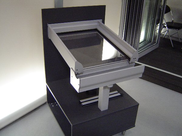 DSC000401