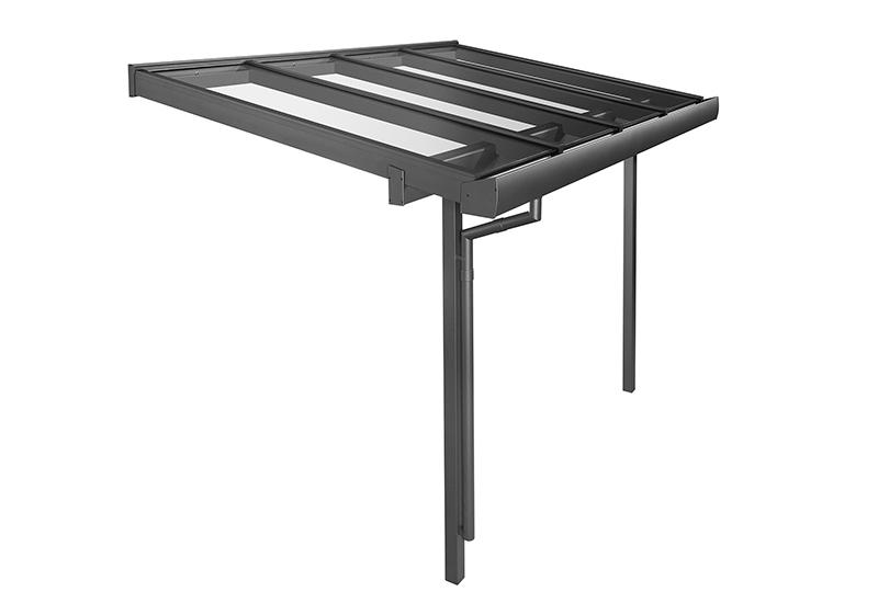 Vmax-100-plus-mit-Dachüberstand