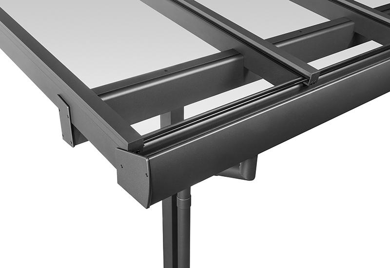 Vmax-100-plus-mit-Dachüberstand2