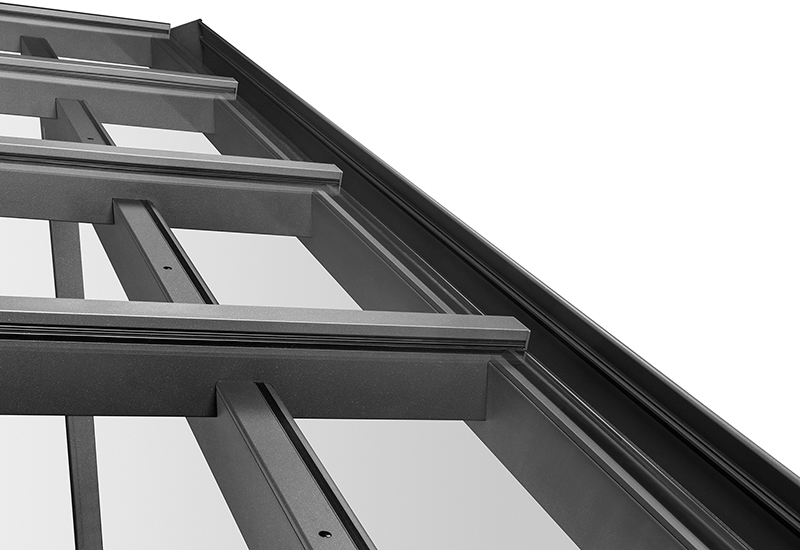 Vmax-100-plus-mit-Dachüberstand3