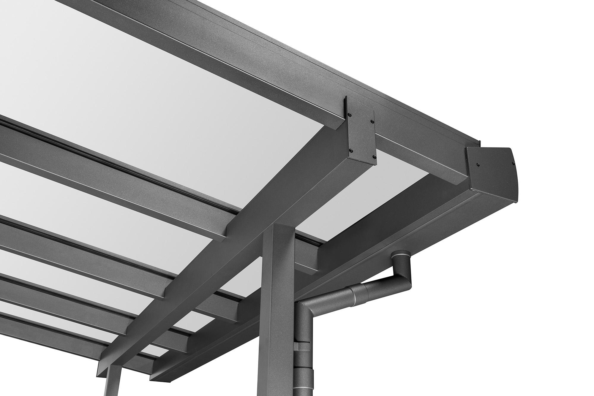 Vmax-100-plus-mit-Dachüberstand4