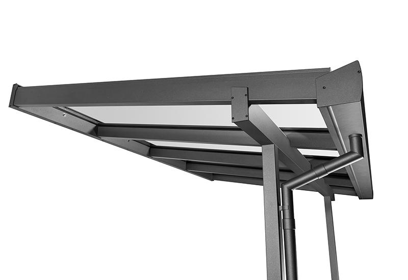 Vmax-100-plus-mit-Dachüberstand6