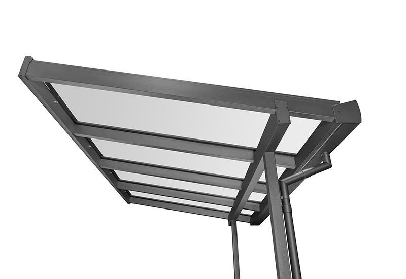 Vmax-100-plus-mit-Dachüberstand8