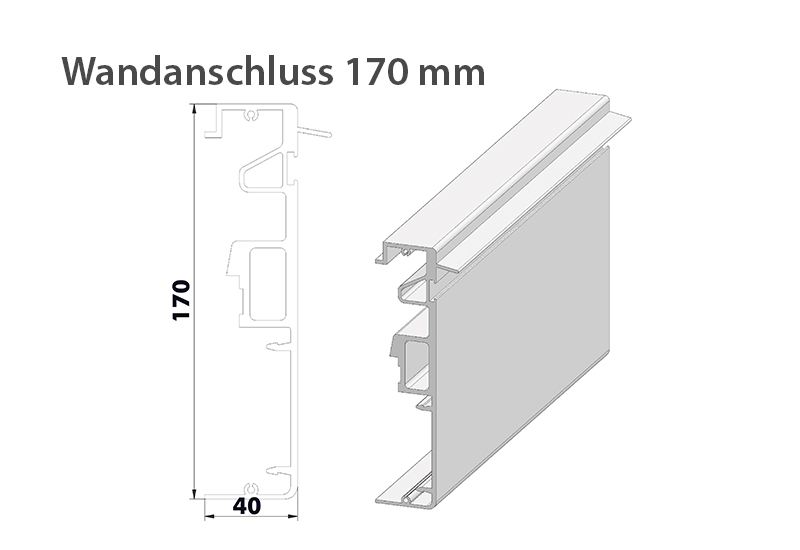 hauptprofil_Wandanschluss170mm