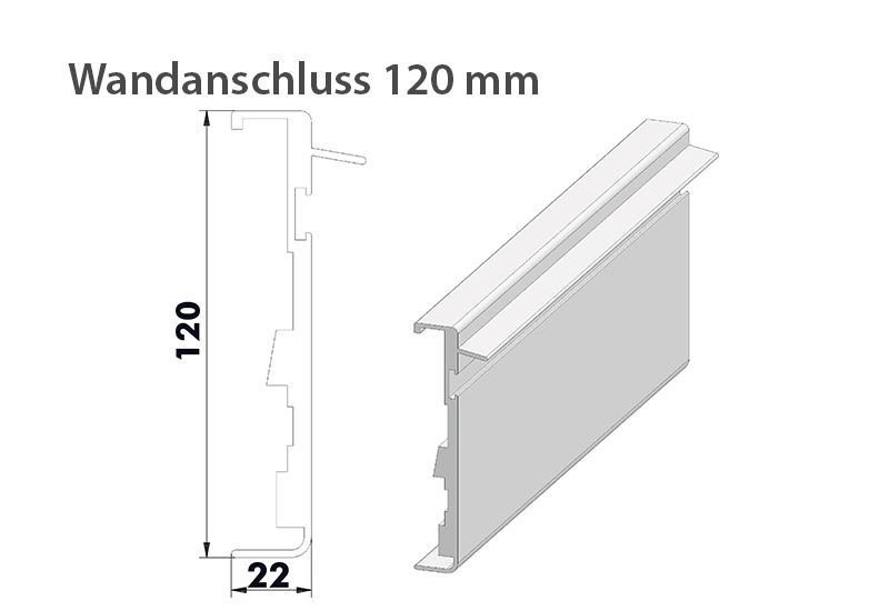 hauptprofil_wandanschluss_120mm