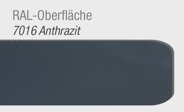 7016 Anthrazit