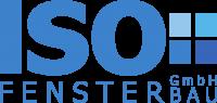 portal Partner ISO Fensterbau Büren