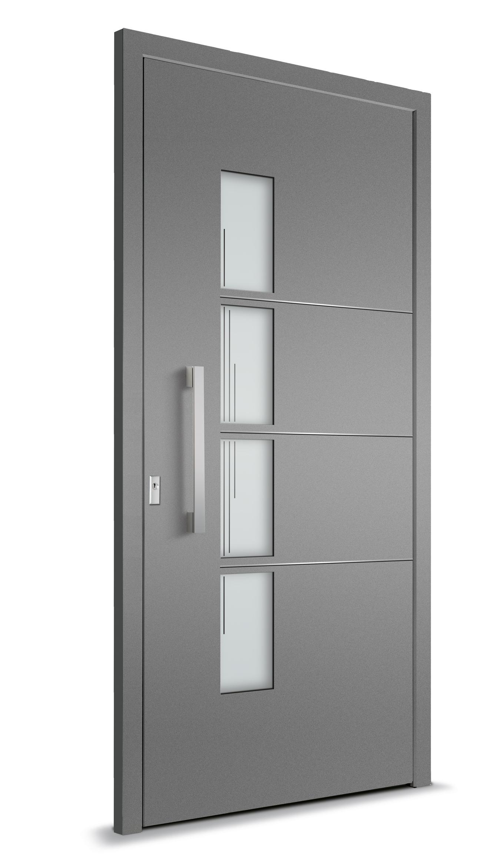 Modell 2010 Amato portal Haustüren