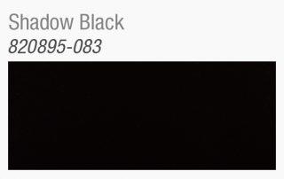 Paneelen Dekor 820895 ShadowBlack