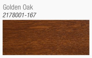 Paneelen Dekor Golden Oak 2178001-167