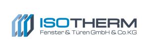 portal Partner Isotherm Fenster und Türen