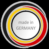 Vordaecher und Ueberdachungen - made in germany
