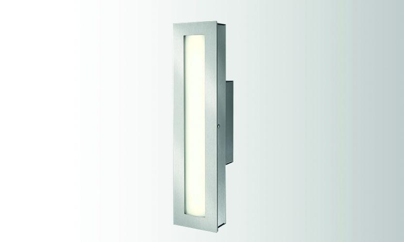 Edel Außenlampe Cenia