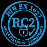 Logo RC2-Norm