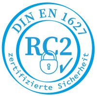 Logo RC2