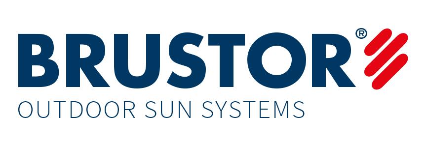 Brustor Logo